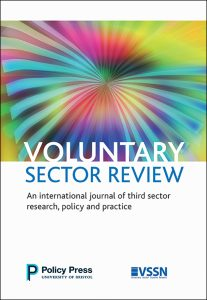 Voluntary-sector-review-cover