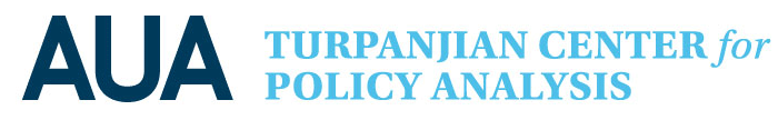 Turpanjian Center for Policy Analysis