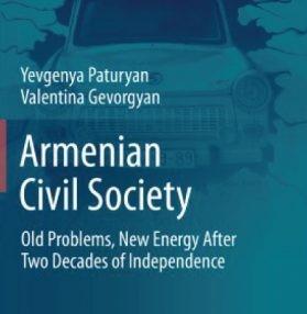 Armenian Civil Society