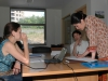 aua-2012-12-06-032